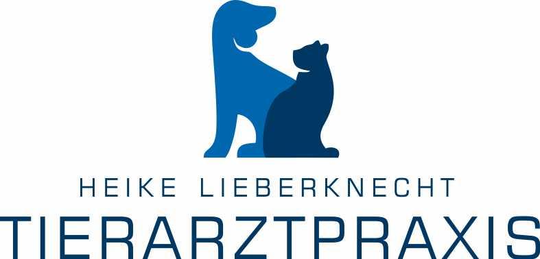 Tierarztpraxis Lieberknecht